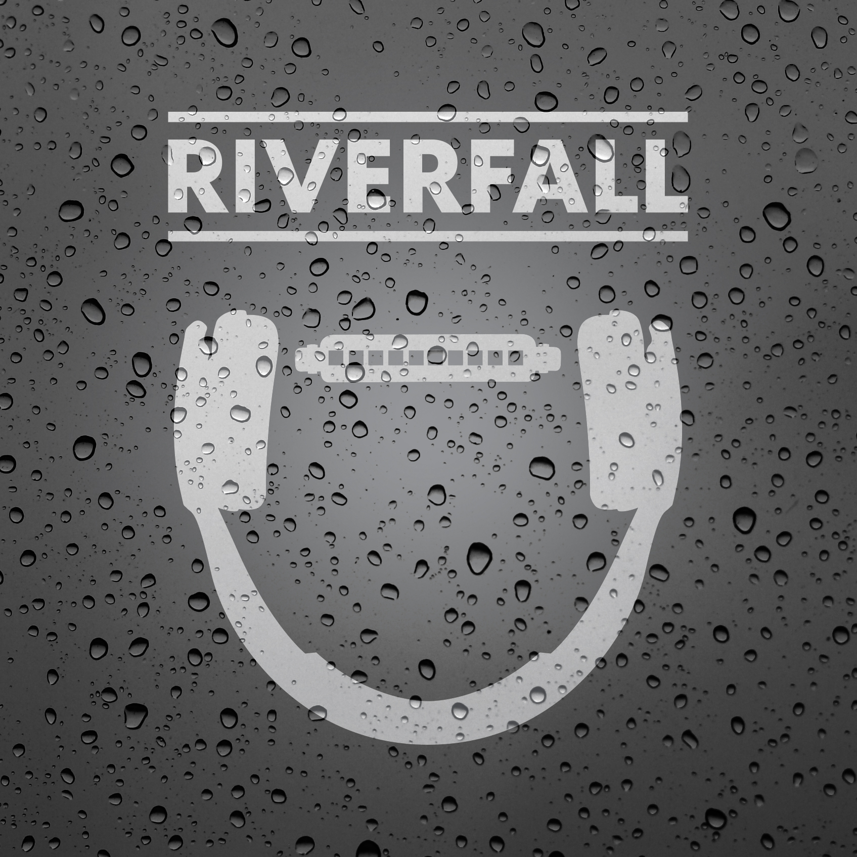 Riverfall - You Were The Sun