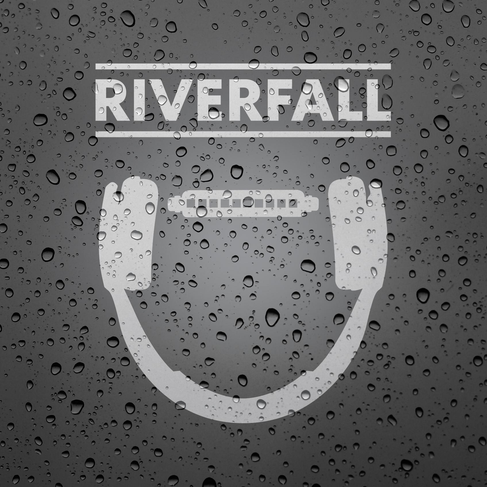 Riverfall - You Were The Sun